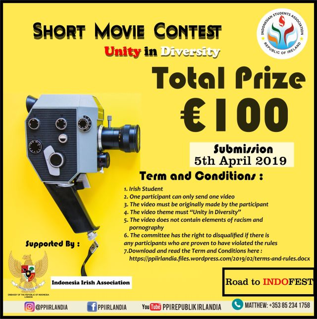 Short movie contest revisi 4.jpg